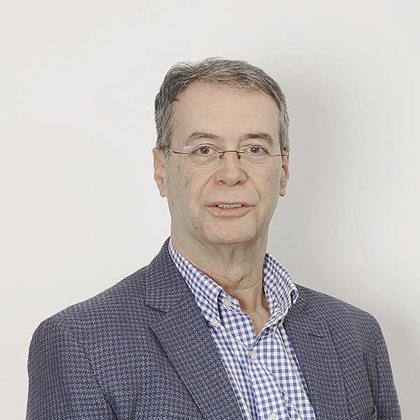 Francesc Perez