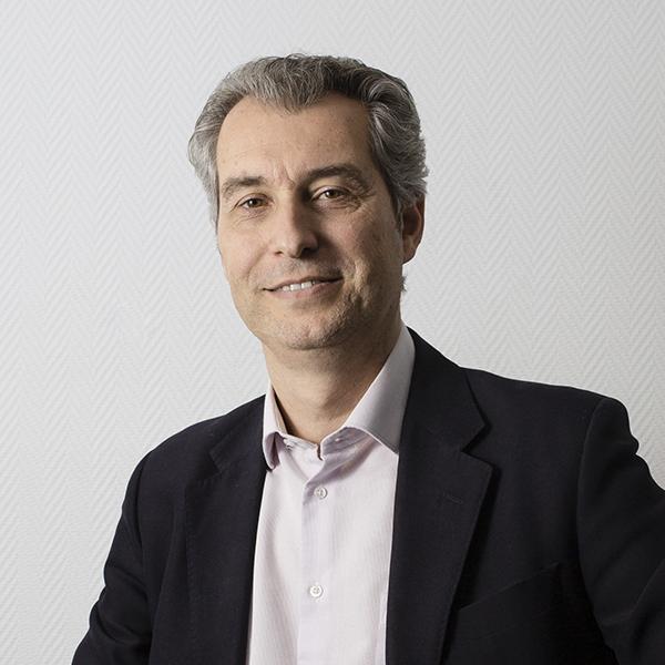 Miguel Alcántara