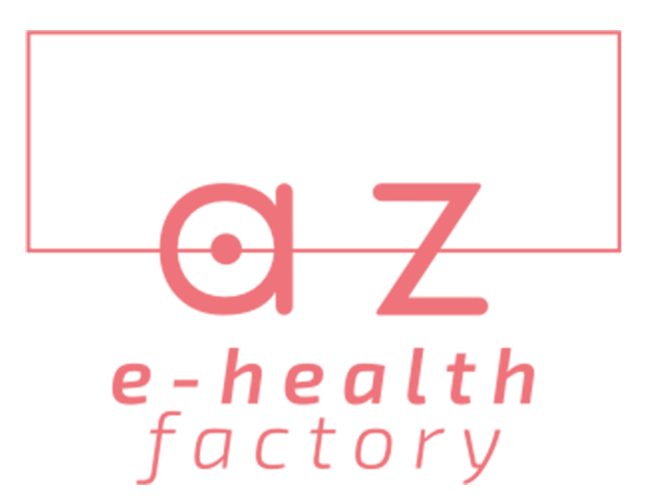 Azierta e-Health Factory