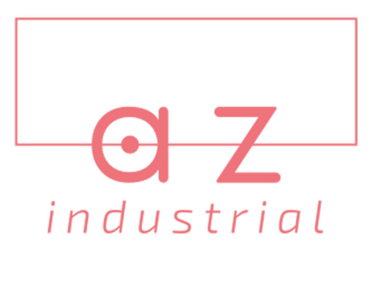 Azierta Industrial