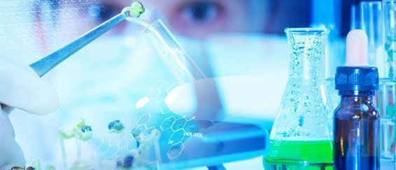 consejos para la redacción de informes de seguridad de farmacovigilancia