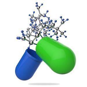 Qué debes saber sobre los medicamentos Biológicos y Biosimilares
