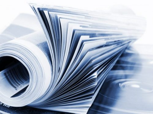 errores comunes revision materiales promocionales