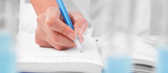 Evaluación del riesgo medioambiental de medicamentos de uso