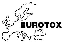 Eurotox