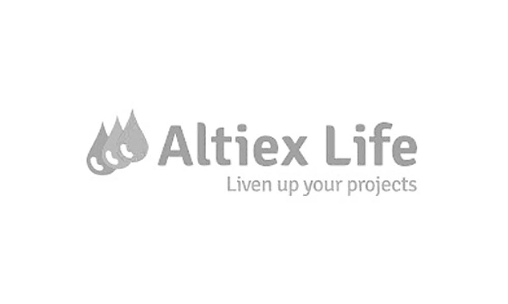 Altiex Life