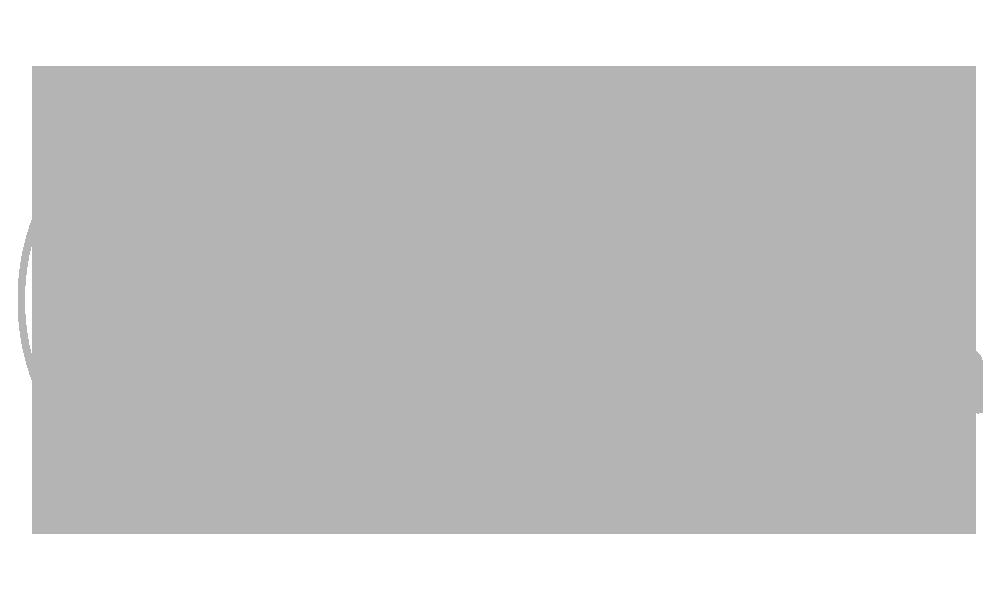 HRA Pharma