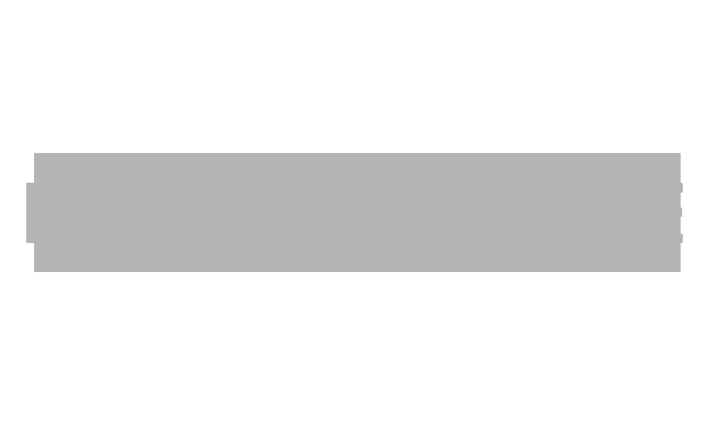 Reig Jofre